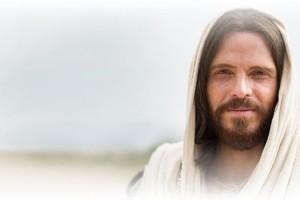 Ilustrasi Yesus. Sumber foto : rec.or.id
