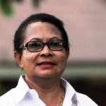Kemenko Polhukam Nilai Lampung Mampu Antisipasi Konflik Sosial