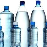 Awas, Tak Semua Air Minum Kemasan Menyehatkan