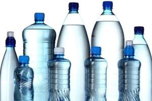Mengenal Jenis-jenis Air Minum Kemasan.