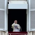 Paus Kirim Penyidik Andalan Usut Kasus Pelecehan di Chile