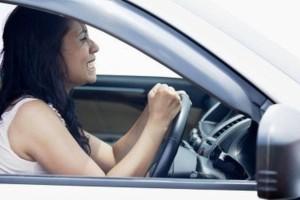 5 Taktik Cegah Stres di Jalan Sepulang Kerja.