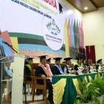 Gubernur Hibahkan 60 Hektare untuk UIN Raden Intan