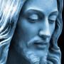 Ilustrasi Yesus. Credits : google