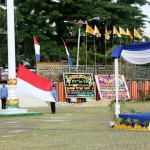 Perbaikan Infrastruktur Naikkan Daya Saing Lampung di Tingkat Nasional