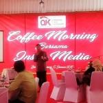 Industri Jasa Keuangan Lampung 2017 Membaik
