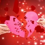 3 Alasan Mengapa Pria Menghilang Tanpa Jejak Setelah Putus Cinta