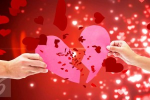 Putus-Cinta6