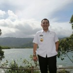 Ungkap Potensi Wisata Suoh, Gubernur Kunjungi Danau Asam