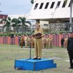 "Gubernur Ridho Segera Buka ""Lampung Mengajar 2018"""