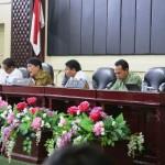 KPK Apresiasi Kepala Daerah yang Menghadiri Acara Pendampingan Pencegahan Korupsi