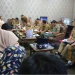 Gubernur Ridho Berharap Ruislag Hutan Way Pisang dengan Lahan Pengganti di Tuba dapat Selesai Tanpa Masalah