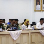 Kampanye Hitam Jadi Isu Penting Pilkada Serentak 2018
