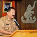 Pemprov Lampung Siap Gelar MTQ ke-46 pada 26 April- 1 Mei 2018