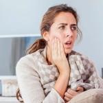 Sakit Gigi, Sebab Awal Kemunculan 5 Penyakit Berbahaya Ini