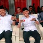 Ditahan KPK, Bupati Lampung Tengah Mustafa Mundur dari NasDem