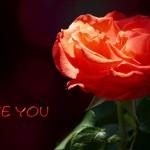 6 Mitos Tentang Cinta yang Masih Dipercaya