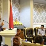 Alumni Al-Azhar Kairo di Lampung Siap Bermitra dengan Pemprov
