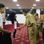 Pemprov Lampung Arahkan Masyarakat Mendapat Pendidikan Vokasi dan Ikut Program Magang Dalam Negeri