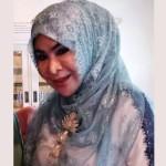 Ikatan Istri Dokter Indonesia Dukung Nyimas G Putri Maju di Pileg 2019