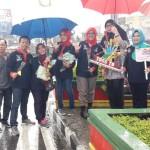 TOSS TBC Menuju Lampung Sehat, Maju dan Sejahtera