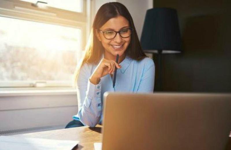 Beberapa tips produktif ini tidak akan habiskan banyak waktu dan tidak ganggu pekerjaan Anda. (Foto: Istockphoto)