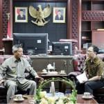 Rapat Kerja Kedeputian Jasa Ilmiah Lembaga Ilmu Pengetahuan Indonesia (LIPI) Akan Digelar di Lampung