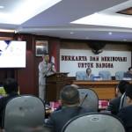 Pemprov Akan Kembalikan Kejayaan Lada Lampung