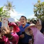 Tahun 2018, Ruas Simpang Korpri – Sukadamai Mulus