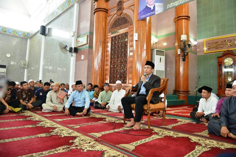 bandar lampung muslim personals Bandar lampung, indonesia  66adventist match is designed for adventist singles that are  we are dedicated specifically to helping sda singles connect with other .