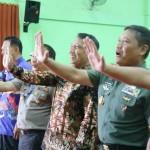 Didik Suprayitno ajak pelajar Provinsi Lampung perangi narkoba, pornografi dan kekerasan