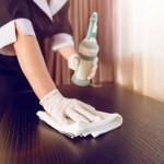 5 Alasan Mengapa Rumah Selalu Berdebu meski Sudah Dibersihkan