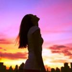 Sering Merasa Tidak Bahagia? Ini Alasannya Berdasarkan Zodiak