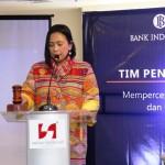 Kemenko Perekonomian, BI dan TPID Bahas Pengendalian Inflasi Sumatra