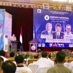 Pemprov Dorong Pengembangan Teknologi Konstruksi Ramah Lingkungan