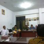 Kementan Targetkan Lampung Serap Gabah 100 ribu Ton