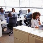Tips agar Ibadah Puasa dan Pekerjaan di Kantor Tetap Lancar Selama Ramadan