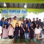 Pemuda Katolik Komisariat Cabang Bandar Lampung sukses gelar Mapenta.