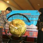 """""""Coffee Morning"""" Pemprov Lampung dan BPS untuk Memacu Pertumbuhan Investasi"""