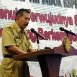 Koperasi Lembaga Keuangan Muhammadiyah Harus Bangun Jejaring Ciptakan Produk Unggulan Daerah