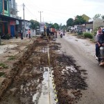 Ridho – Bachtiar Konsisten Wujudkan Jalan Mantap 100% 2019