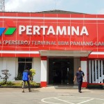 Tambah Pasokan 90 Ribuan Tabung LPG 3 Kg, Pertamina Pastikan Penuhi Kebutuhan Masyarakat Lampung