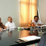 FKUB Lampung Kutuk Aksi Terorisme