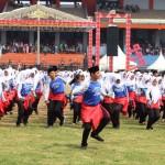 Delapan Dubes Hadiri Festival Kalianda 2018