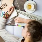 Istirahat 5 Menit Setelah Kerja Bikin Tidur Lebih Nyenyak