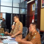 Dinas Komunikasi Informatika dan Statistik Provinsi Lampung Gelar Acara Pemberdayaan KIM tahun 2018