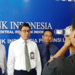 2-5 Agustus 2018, BI Lampung Akan Gelar Festival Ekonomi Syariah
