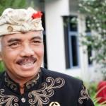 Ketua Forum FKUB Indonesia Minta Pemprov Lampung Perhatikan FKUB
