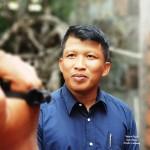 10.321 Rumah Di Lampung Telah Terpasang Jaringan Gas Bumi PGN