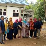 BALKS Kementerian Sosial Turunkan Tim Akreditasi ke Lampung